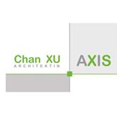 AXIS_Chan XU_Ottobrunn_klein
