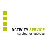 Activity_Service_Ottobrunn_klein