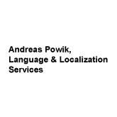 Andreas_Powik_Ottobrunn_klein