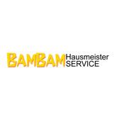 BamBam_Hausmeisterservice_Ottobrunn_klein