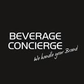 Beverage_Concierge_Ottobrunn_klein