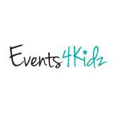 Events_4_Kidz_Ottobrunn_klein