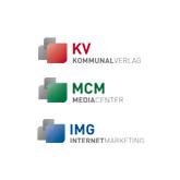 KV_Kommunalverlag_Ottobrunn_klein