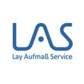 LAS_Lay_Aufmass_Service_Ottobrunn_klein