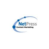 NetPress_Ottobrunn_klein