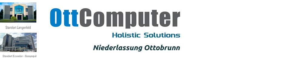 ottcomputer_ottobrunn