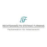 Rechtsanwältin_Stefanie_Furmans_Ottobrunn_klein