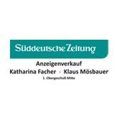 Sueddeutsche_Zeitung_Ottobrunn_klein