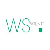 WSPatent_Patentsanwaltskanzlei_Dr.Wolfram_Schlimme_klein