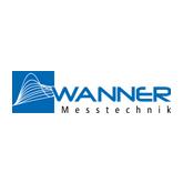 Wanner_Messtechnik_Ottobrunn_klein