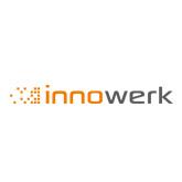 innowerk_Ottobrunn_klein
