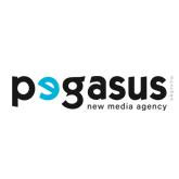 pegasus_klein