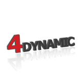 4_Dynamic_Ottobrunn_klein