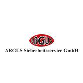 ARGUS_Sicherheitsservice_Ottobrunn_klein