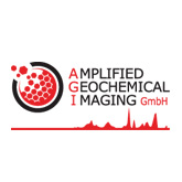 Amplied_Geochemical_Imaging_Ottobrunn_klein