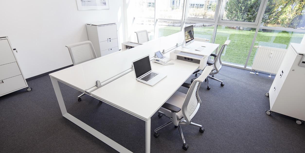 Büro2-D1_1254x630px