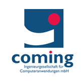 Coming_Ottobrunn_klein2