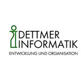 Dettmar_Informatik_Ottobrunn_klein