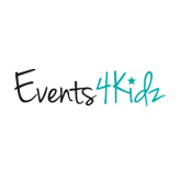 Events_4_Kidz_Ottobrunn_klein