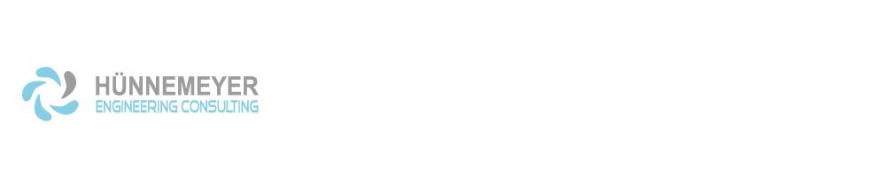 huennemeyer_consulting_ottobrunn