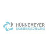 Huennemeyer_Consulting_Ottobrunn_klein