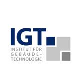 IGT_Ottobrunn_klein