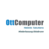 OttComputer_Ottobrunn_klein