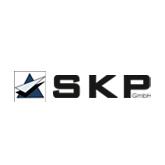 SKP_Ottobrunn_klein