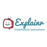 Stoerkens_Ottobrunn_klein