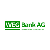 WEG_Bank_Ottobrunn_klein