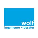 wolf_ingenieure_plus_berater_Ottobrunn_klein